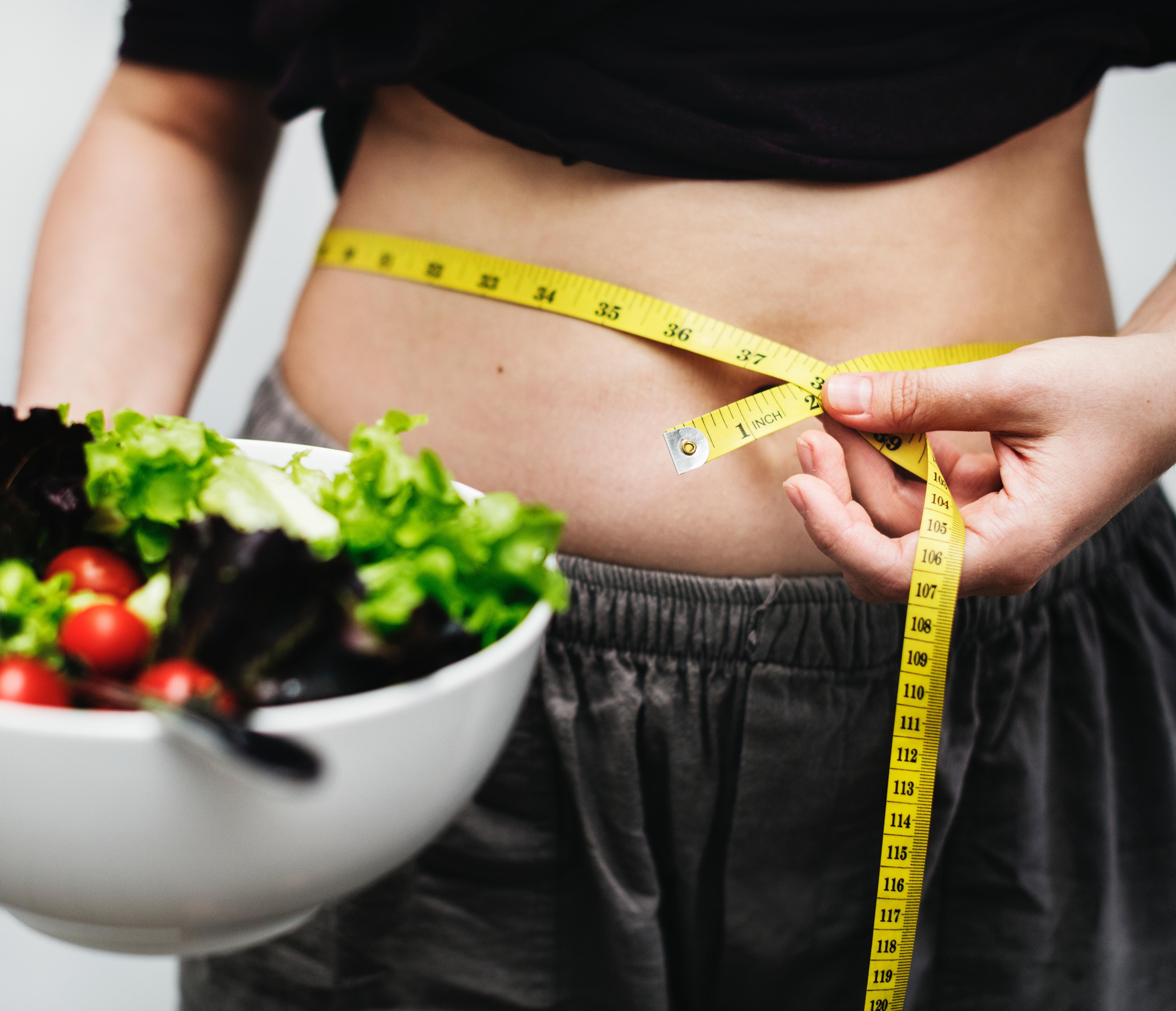 diéta a bőr egészségének javítása érdekében